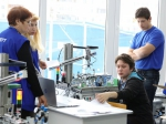 WorldSkills030317 - Vyborg.TV