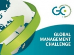 Global Managment - Vyborg.TV