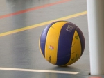 Voleyball Ball - Vyborg.TV
