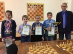 chess300317 - Vyborg.TV