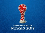 Confederations Cup2017 - Vyborg.TV