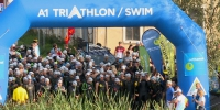Triathlon080617 - Vyborg.TV
