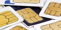 SIM Cards - Vyborg.TV