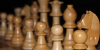 Chess - Vyborg.TV
