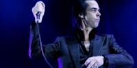 Nick cave2 - Vyborg.TV