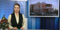 DEPUTATY FAVORIT 18.12.17 - Vyborg.TV