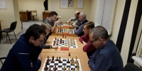 chess291217 - Vyborg.TV