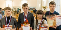 chess290118 1 - Vyborg.TV