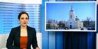 POST 19.02.18 - Vyborg.TV