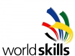 worldskills - Vyborg.TV