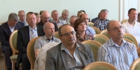 SOVET DEPUTATOV 19.06 - Vyborg.TV